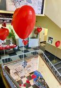 отбелязахме празника на младостта и любовта -14 февруари - Национална професионална гимназия по ветеринарна медицина Проф. д-р Д. Димов - Ловеч