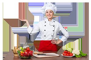 Специалност Техник технолог по качеството на храните и напитките